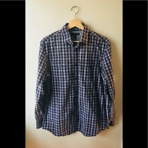Banana Republic Shirt - EUC